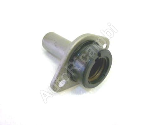 Clutch bearing guide Fiat Ducato 244 2,0 JTD