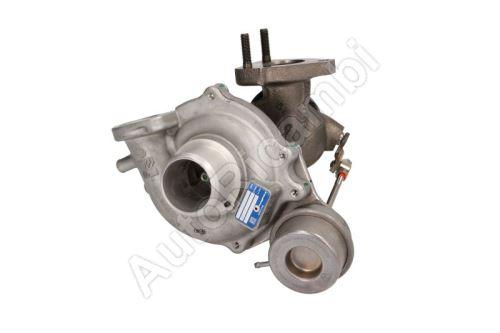 Turbodúchadlo Fiat Ducato 2011/14-, Doblo 2010/15- 2,0 JTD Euro5