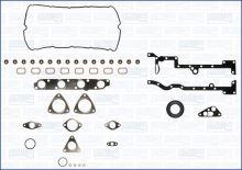 Sada tesnení motora Fiat Ducato 250 2,2 bez THV