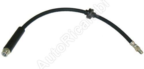 Brake hose Fiat Ducato 250/2014> rear L = 515 mm