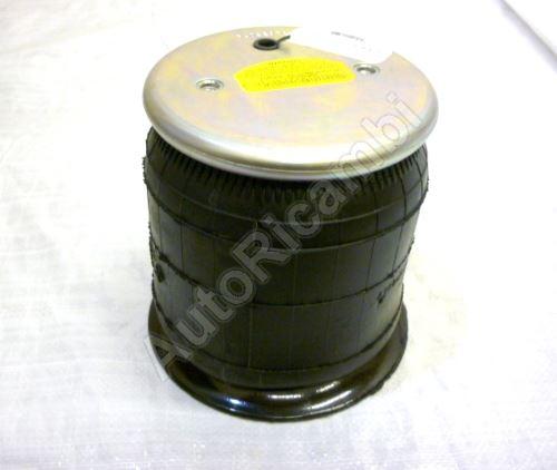 Air bellow suspension Iveco Daily 35C/50C