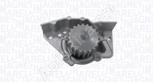 Water pump Fiat Ducato 02> 2.0