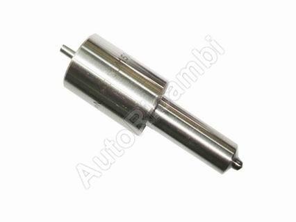 Injector nozzle Iveco EuroCargo 75E14/18 Euro2
