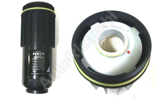 Olejový filter Iveco Stralis, Trakker Cursor 10/13 Euro 4/5