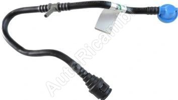 Brake booster tube Fiat Ducato 2014>