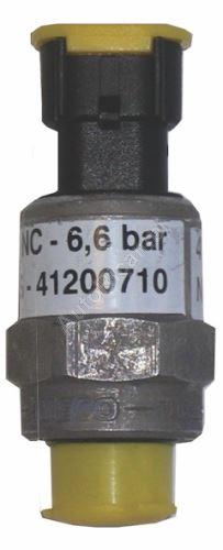 Air pressure sensor EuroTech