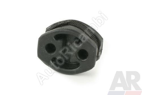 Držiak výfuku FIAT DUCATO 06> 2.3/3.0 JTD