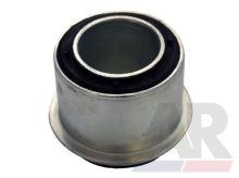 Púzdro torznej tyče Iveco TurboDaily 35-10
