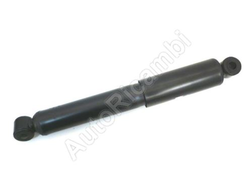 Shock absorber Iveco EuroCargo 75 front