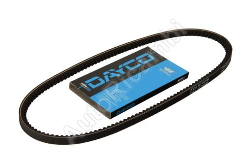 Drive Belt Iveco Turbodaily 2,8 10x935 mm