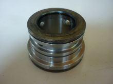 Rozvádzač oleja prevodovky Iveco EuroCargo 2870.9