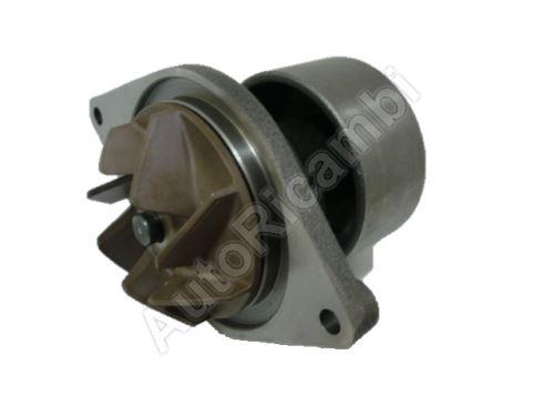 Water pump Iveco EuroCargo Tector