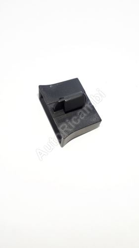 Plastic clip Iveco Daily