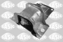 Silentblok prevodovky Fiat Ducato 250 2,3 + 2,2L PUMA
