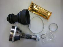 Homokinetický kĺb Fiat Ducato 230/244 Q10,14