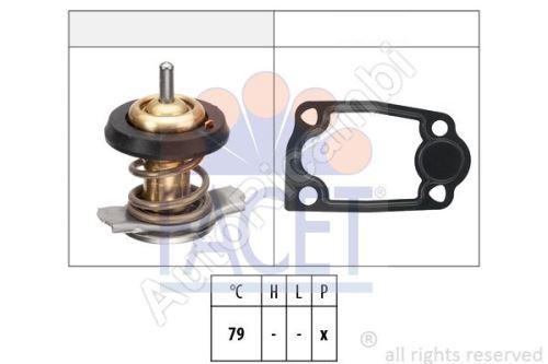 Thermostat Fiat Ducato 250 3,0 F1C