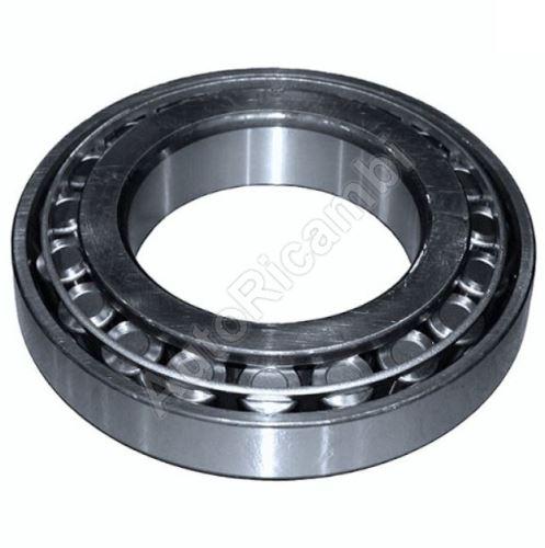 Hub bearing Iveco Trakker, front 35x105x160 mm