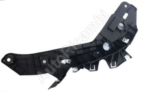 Bumper holder Fiat Ducato 250 2014> left