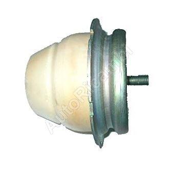 Rear axle bump stop Fiat Ducato 230/244 Q14