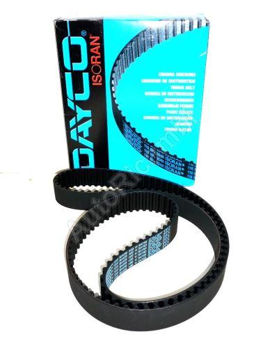 Rozvodový remeň Iveco Daily, Fiat Ducato 2,3