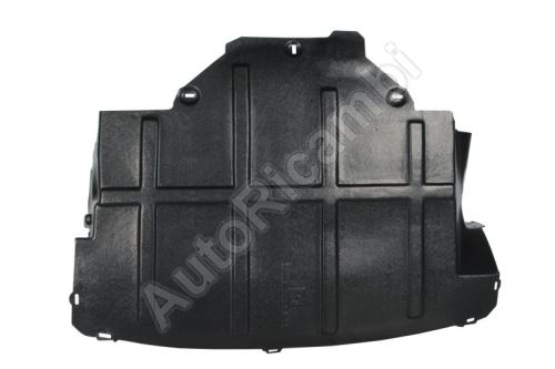 Engine cover Renault Master 2010– 2,3 dCi medium