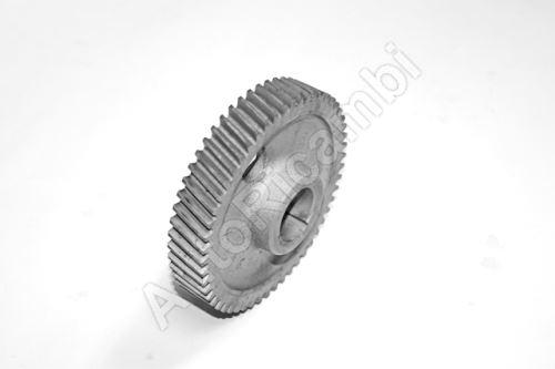Ozubené koleso vačkového hriadeľa Iveco EuroCargo 8060 54z