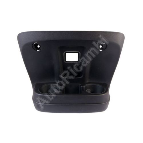 Cup holder Fiat Ducato 250 2014>