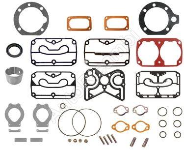 Air compressor gasket kit Iveco EuroStar