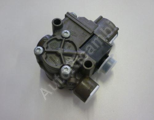 ABS valve Iveco EuroCargo