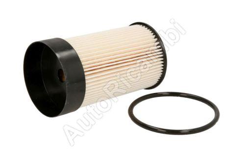 Palivový filter Iveco Daily 2006-2011 vložka do obalu 504182148
