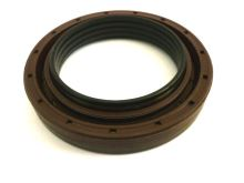 Hub shaft seal Iveco EuroCargo 120E, front