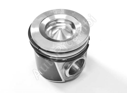 Engine piston Iveco Daily, Fiat Ducato 3,0 +0,40 mm