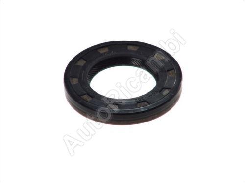 Camshaft seal Fiat Doblo 00> 1.6- 30x52x7