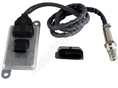 Sensor NOx Iveco EuroCargo Tector, Stralis L=980 mm