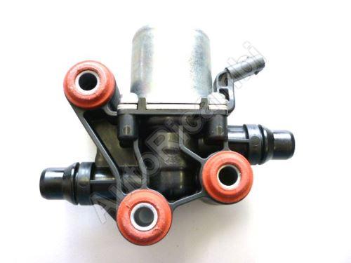 Regulačný ventil AdBlue Iveco EuroCargo Tector, Stralis