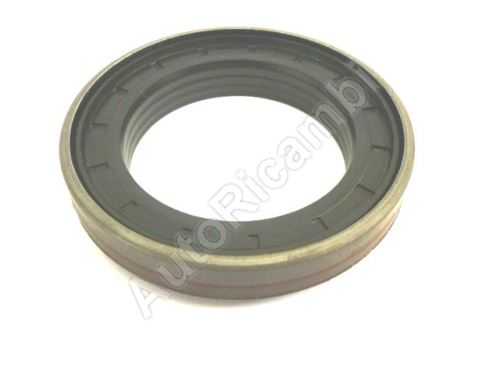 Differential shaft seal Iveco Daily 65C, EuroCargo 75,100E