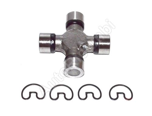 Cardan universal joint Iveco Daily 30,20 x 106,28 mm