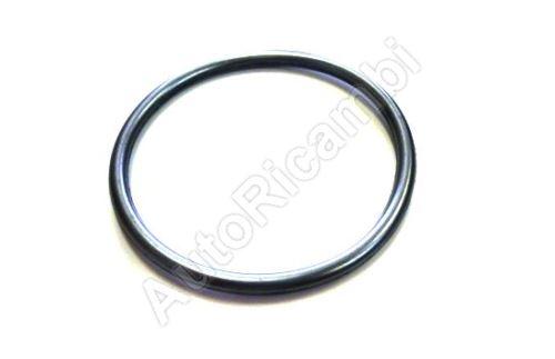 O-krúžok čerpadla Iveco EuroCargo Tector, Daily 3,0