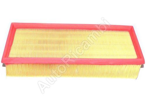 Air filter Fiat Scudo 07> 2,0JTD EURO4,5