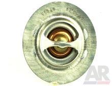 Termostat Fiat Ducato 230/244 2,0l