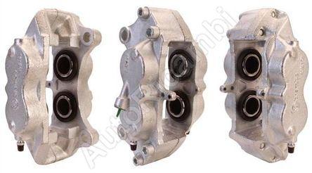 Brzdový strmeň Iveco TurboDaily 40-10 4x4 predný pravý