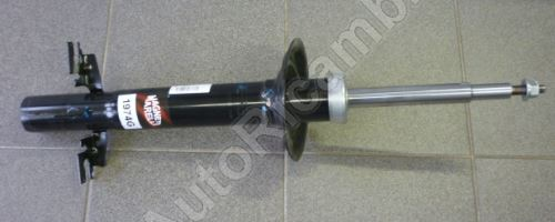 Shock absorber Fiat Ducato 250 Q17H front