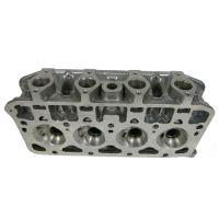 Hlava valcov Iveco Daily, Fiat Ducato 230-2,5/2,8- 8140.67/8144.67/8140.61-bez vačky