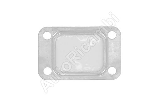 Turbo seal Iveco Daily, Fiat Ducato 2,8 / 3,0 for flange