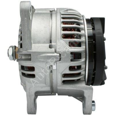 Alternátor Iveco Daily, Fiat Ducato 250 3,0 140A bez remenice