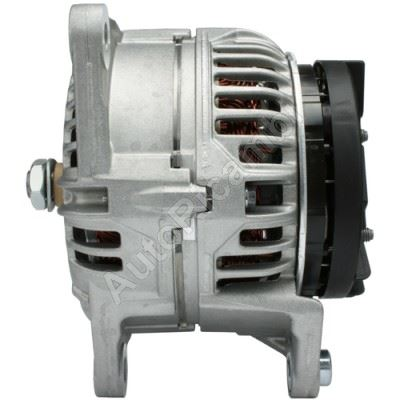 Alternator Iveco Daily, Fiat Ducato 3,0 140A