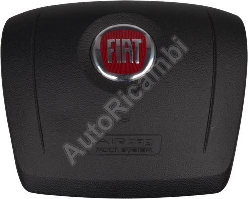 Airbag na volante Fiat Ducato 250