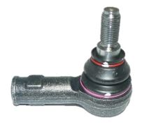 Tie rod end Iveco Daily left = right