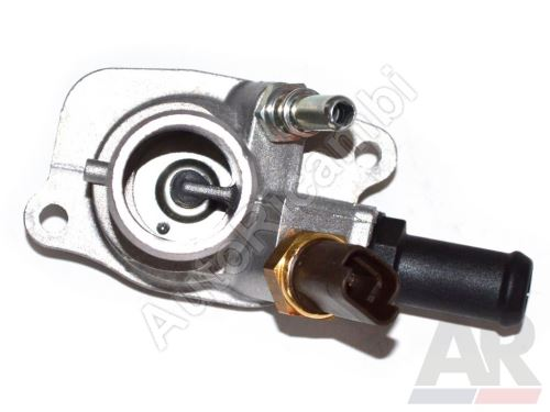 Termostat Fiat Doblo 1,4i