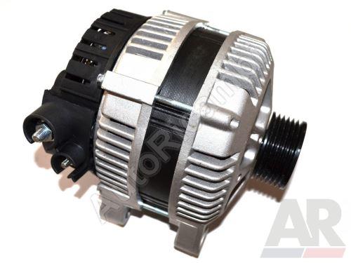 Alternátor Fiat Ducato 02> 2.0 JTD